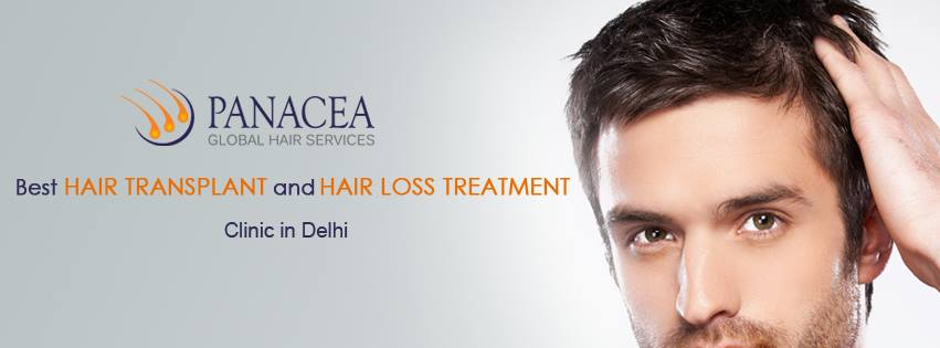 About Hair Transplantation and the Popularity of FUE