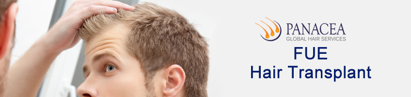 Hair Restoration Treatment For Younger Look And Enhanced Confidence