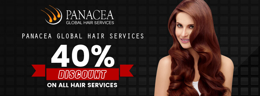 Have Sleek and Healthy Hair with Specialist Guidance