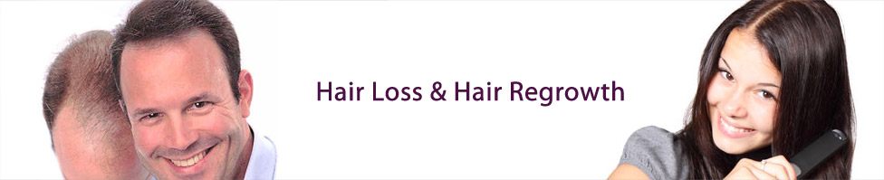 How Laser Serves In Hair Loss Treatment In Delhi