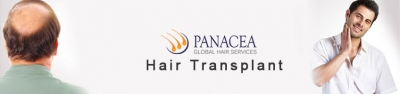The Psychological Benefits Hair Transplant Offers