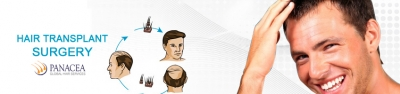 Does FUE Hair Transplant Surgery On Women Work Same As On Men?