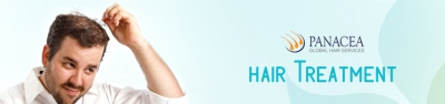 Applying Hair Treatment According to Your Hair Type
