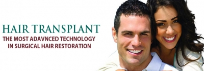 Best Hair Transplant Doctor And Clinic In Delhi