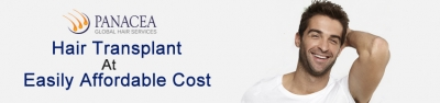 How To Determine Hair Transplant Cost In Delhi