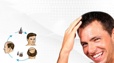 How to Attain Faster Hair Growth