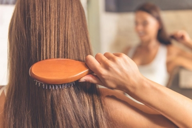Secrets to Good Hair That People Often Undermine