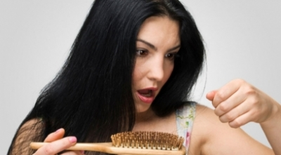 Top Causes of Hair Damage and How to Fix Them