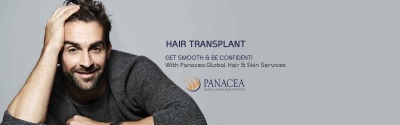 Values Of Best Hair Transplant In Delhi