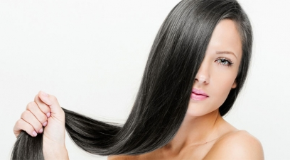 About Hair in South West Delhi