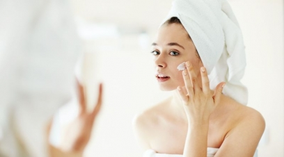 Skin Care Treatments in Mayur Vihar 2
