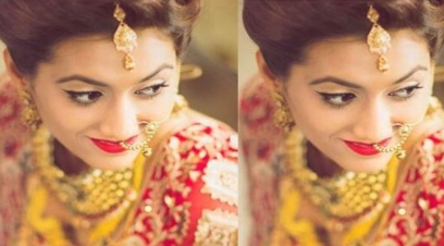 Bridal packages in Delhi