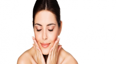 Skin tightening in Delhi